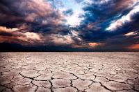 http://www.webconsultas.com/belleza-y-bienestar/medioambiente/el-cambio-climatico-perjudica-la-salud