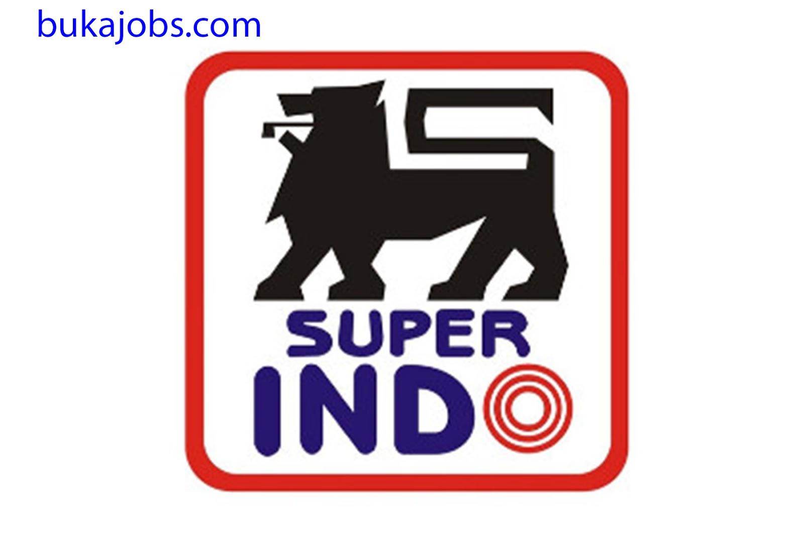 Lowongan Kerja PT. Lion Super Indo 2019