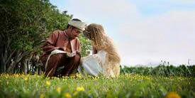 5 Kriteria Laki-Laki dan Wanita yang Siap Menikah