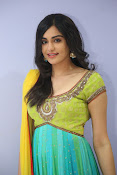 Adah Sharma at Garam Success Meet-thumbnail-19