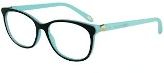 óculos em inglês