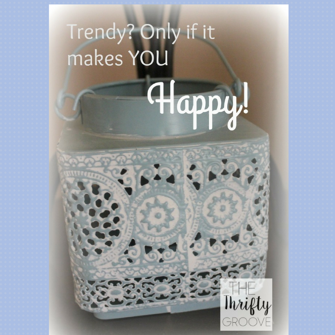 100 thrifty home decorating blogs best decorating bloggers the thrifty groove forget trendy decor think happy decor i love to walk into someone s