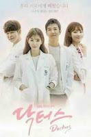 Doctors Subtitle Indonesia