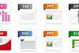 Pengertian Manajemen File dan Fungsinya