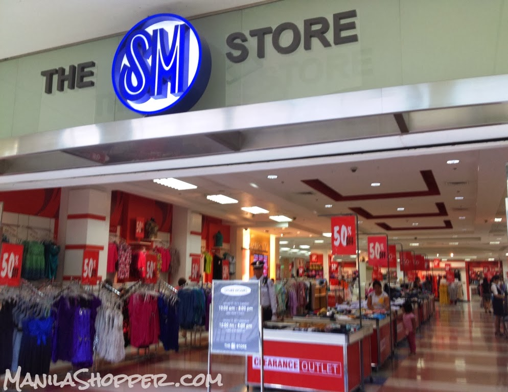 The finalists authorize SM Youth, The SM Store and SM Mart Inc. to disclose and publish their names, photos and other particulars determined by SM Youth, The SM Store and SM Mart Inc. to any person/s and in any mode or manner as SM Youth, The SM Store and SM Mart Inc. may deem appropriate.