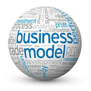 Business model Definition | Business model Example