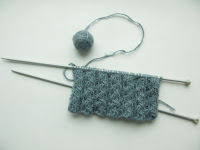 cable scarf knitting pattern