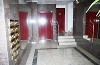 duplex en venta calle fola castellon portal
