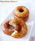 http://recetinesasgaya.blogspot.com.es/2014/11/donuts.html