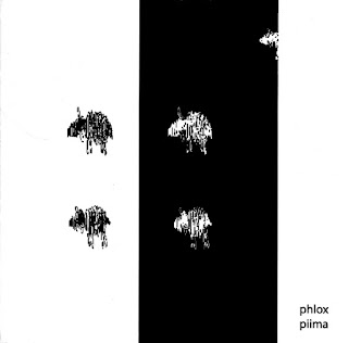 Phlox - 2004 - Piima