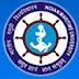 Indian Maritime University Chennai Recruitment 2018 Deputy Librarian Post