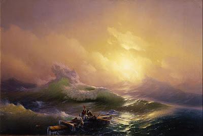 al-noualea-val-ivan-aivazovski-1850