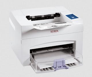 Xerox_Phaser_3124