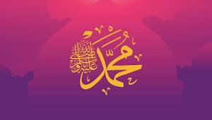 Kisah Nabi Muhammad SAW dari Lahir Hingga Wafat