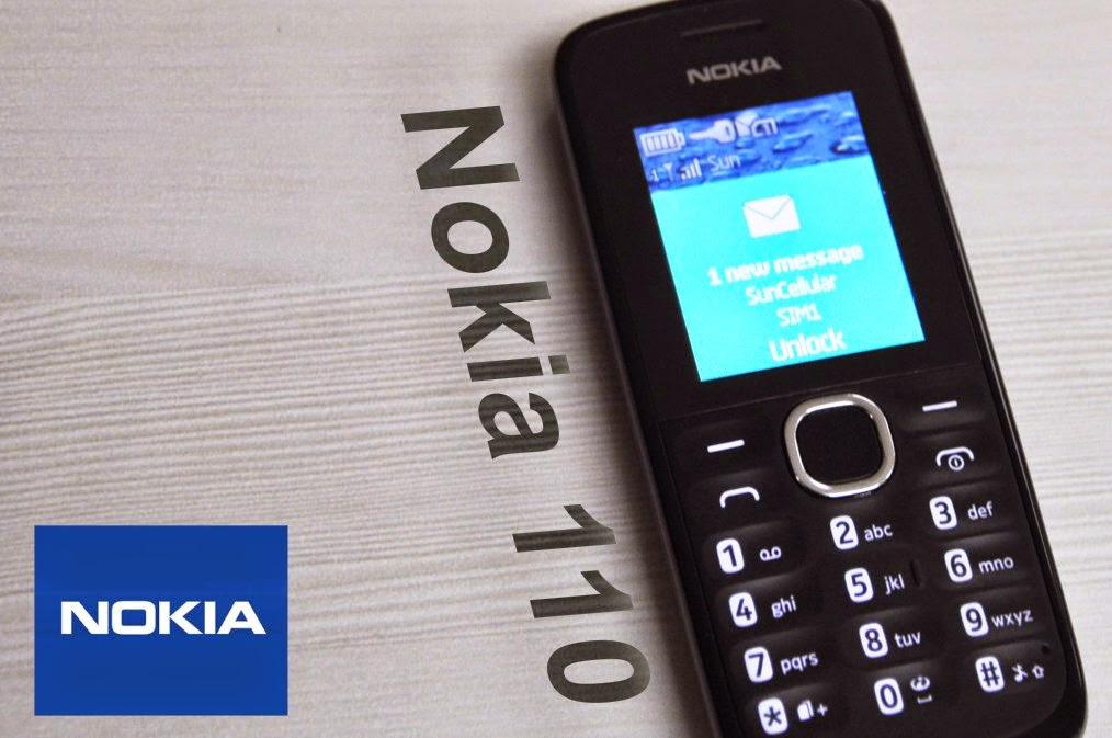 Nokia X2 01 Flash File