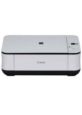 Canon Pixma MP252 Driver Download & Software Setup - Windows, Mac, Linux
