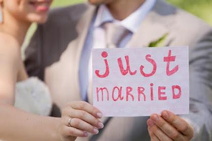 Kapan sebaiknya mengajak pasangan menikah?