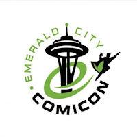 https://www.emeraldcitycomiccon.com/