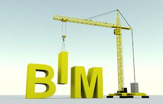 Mengenal BIM