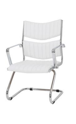 büro koltuğu,misafir koltuğu, ofis koltuğu, ofis koltuk, u ayaklı, bekleme koltuğu