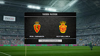 Scoreboard Vicen Patch 2017 Pes 2013