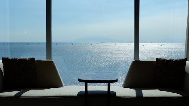 room view conrad manila