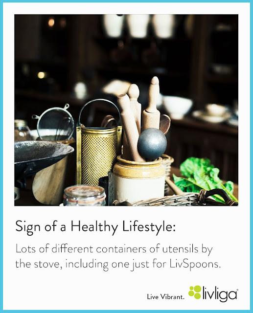 www.LivligaHome.com