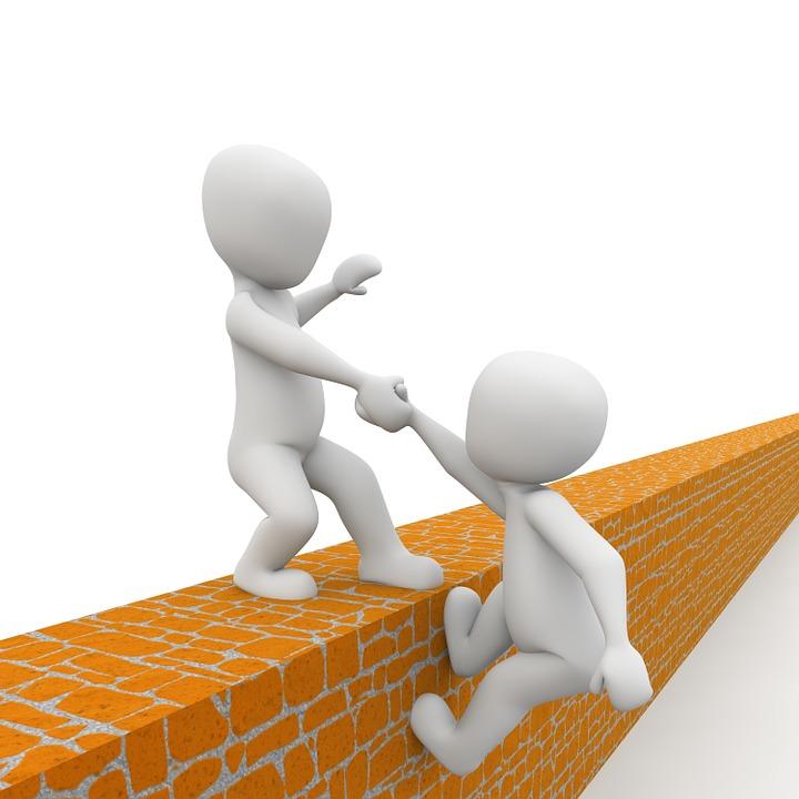 Abri ndome paso servicios de orientaci n y o intermediaci n laboral - Oficina de empleo sepe ...