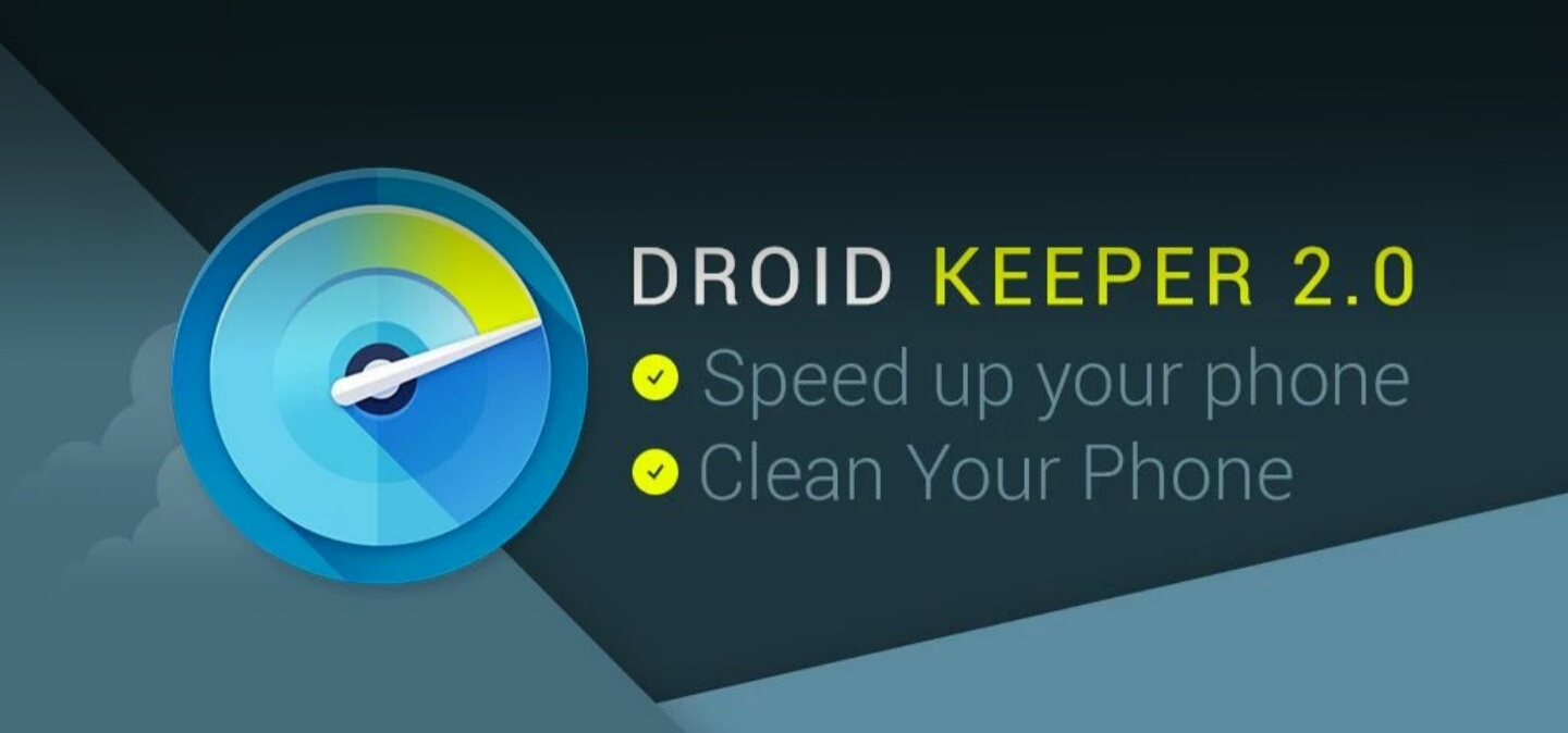 Droid Keeper 2.0 Pro 1.0.1681 Apk is Here! [LATEST]