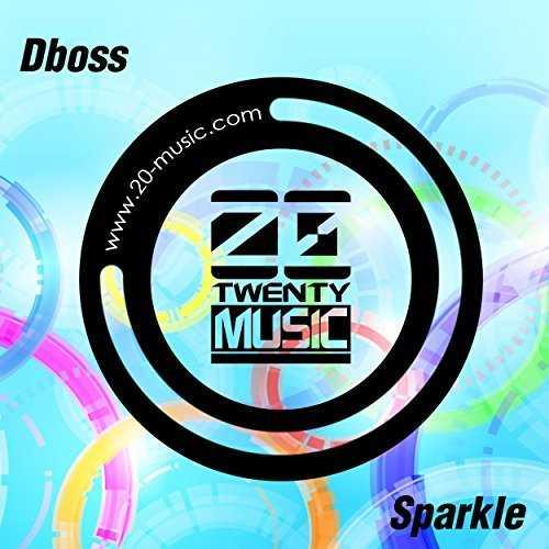 [Single] Dboss – Sparkle (2015.09.23/MP3/RAR)