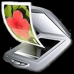 VueScan Pro 9.5.63 Serial Key Crack