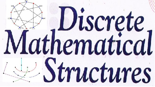 discrete structures for information technology pdf