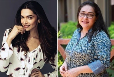 #instamag-deepika-padukone-to-play-acid-victim-survivor