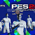 New Pes 2018 PPSSPP ISO Game Now Available To Download