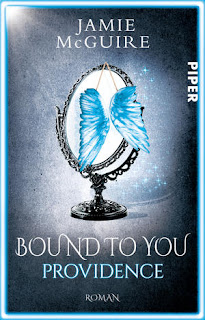 https://www.piper.de/buecher/bound-to-you-isbn-978-3-492-28077-8