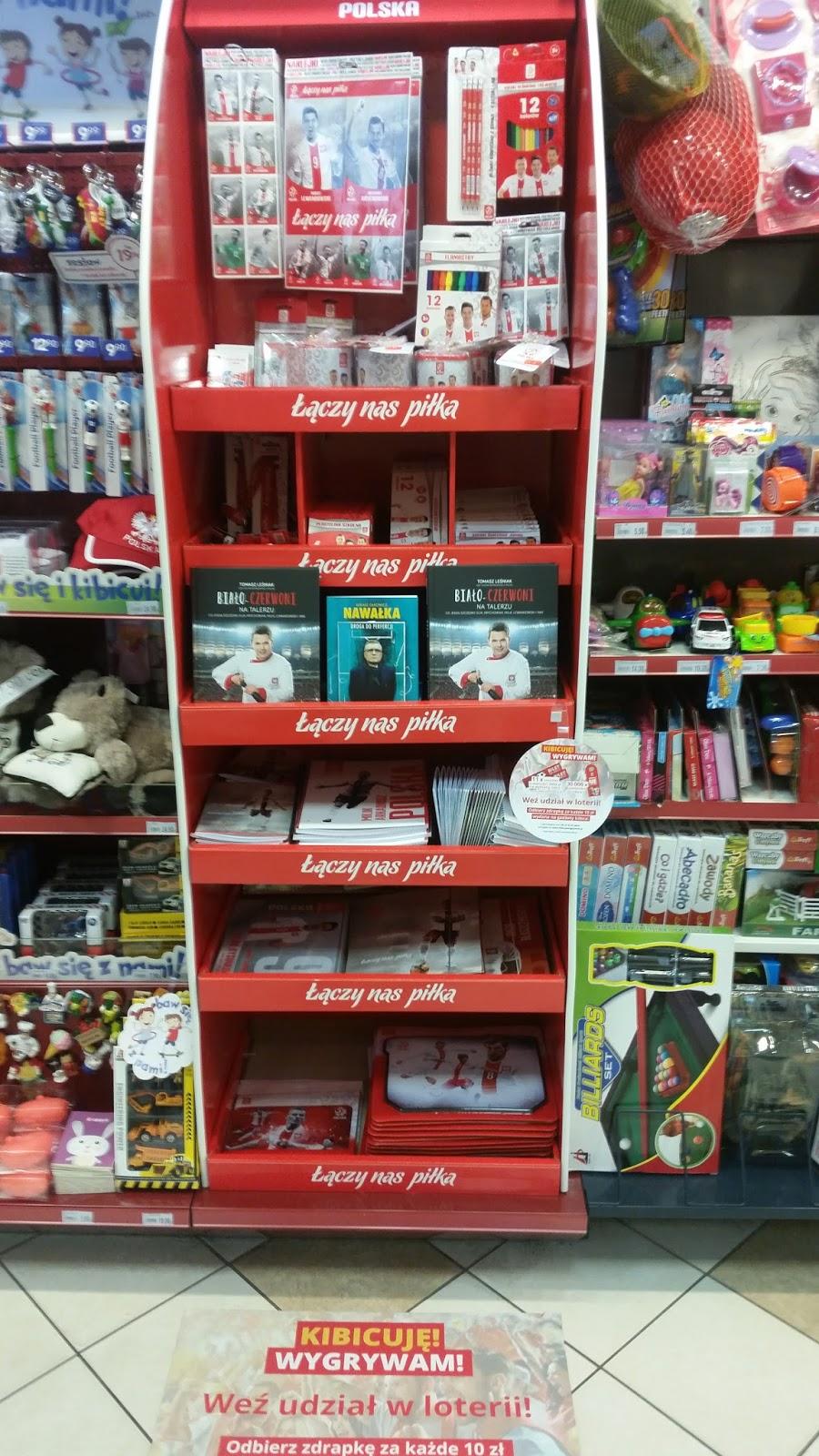 6a21d464b POŁOŻNA W OPOLU - blog dla rodziców z Opola i okolic: Gdzie kupisz w ...