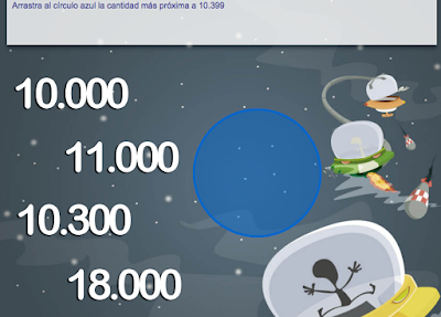 http://www.mundoprimaria.com/juegos-matematicas/juego-aproximacion-centena-millar/