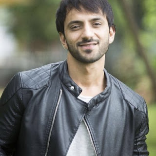 Ali Merchant and sara khan, wife, sara khan and, sara khan and bigg boss, and anam, age, anam merchant, wiki, biography