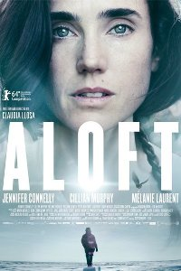 Watch Aloft Online Free in HD