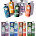 Target: 2 for $5.89 Herbal Essences Bio:Renew Shampoo & Foam Conditioner!