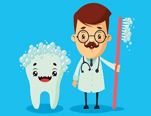 Dental plans and Dental insurance