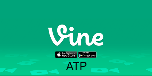 vine-app-for-pc