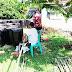 Sekitar 500 Umbul-Umbul Dipersiapkan di Upacara Pembukaan TMMD Rempoah