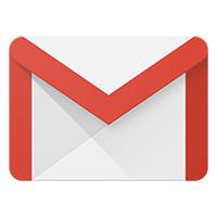 Dicas Gmail