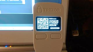 http://www.amazon.com/gp/product/B00R6LSAZI?ie=UTF8&camp=1789&creativeASIN=B00R6LSAZI&linkCode=xm2&tag=jusge-20