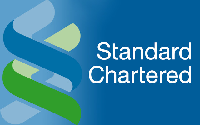 All Standard Chartered Sort Codes in Nigeria [Complete List]
