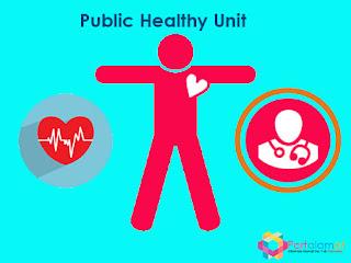 Alamat Dinas Kesehatan Di banten