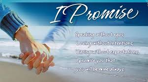 Best-Promise-days-images-with-quotes