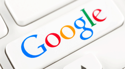 Cara Google Perangi Hoax di Indonesia