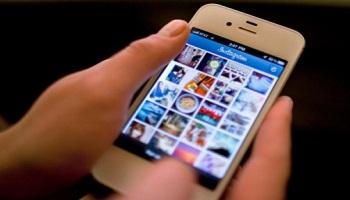 Cara Jualan di Instagram cara jualan di instagram biar laris cara berjualan di instagram untuk pemula